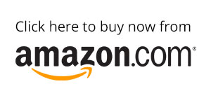 Image result for click here to buy amazon