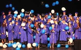Private K - 12 Christian School Fairfax, VA | Trinity